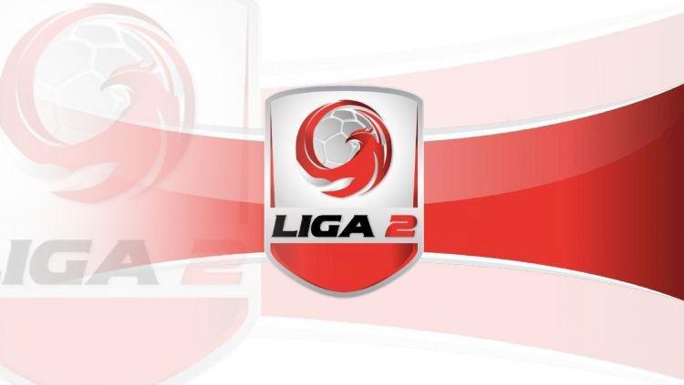 PT LIB: Kick Off Liga 2 Digelar di Stadion Manahan Solo