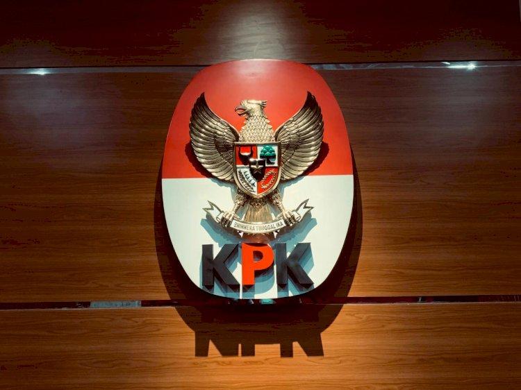Pegawai KPK Tak Lolos TWK Siapkan Langkah ke PTUN