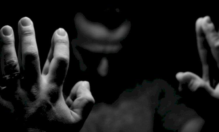 Korban Pelecehan Seksual di KPI Pusat Minta Perlindungan LPSK Agar Tak Dilaporkan Balik
