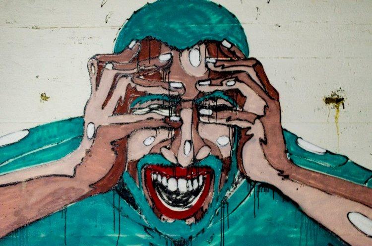 Korban Pelecehan Seksual di KPI Pusat Jalani Tes Psikis Keempat di RS Polri, Hari Ini