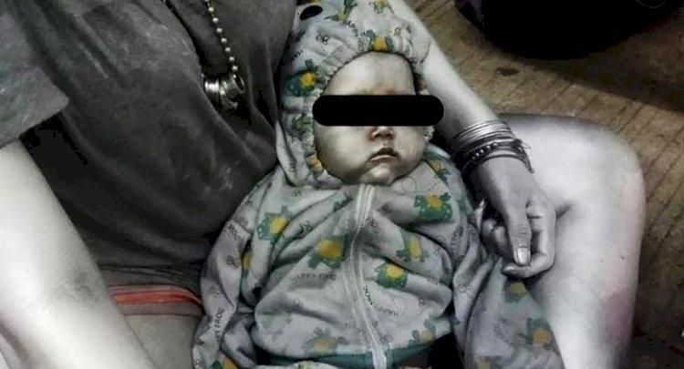 Kecam Eksploitasi Anak, KPAI Bakal Lakukan Investigasi Kasus 'Bayi Silver'
