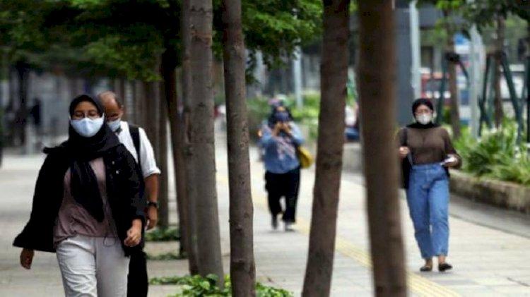 Daerah Harus Sigap Respons Kondisi Pandemi Menuju Endemi