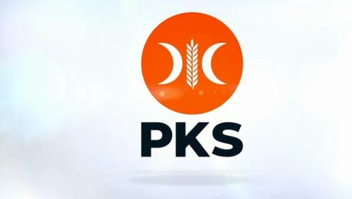 Tuai Polemik, PKS Minta Maaf dan Cabut Anjuran Poligami