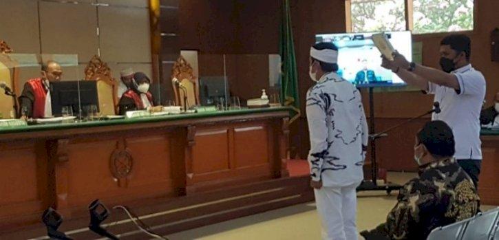 Siti Aisyah Ngaku Setor Duit Ratusan Juta dan Laptop, Ini Jawaban Dedi Mulyadi