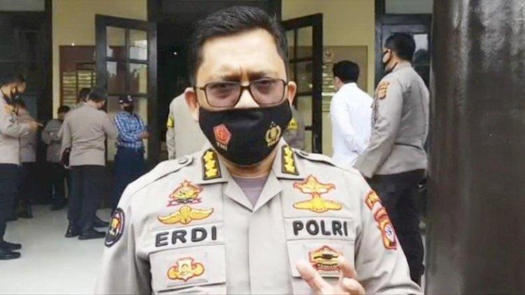 Polda Ungkap Tujuan Autopsi Ulang Kasus Pembunuhan Ibu-Anak di Subang