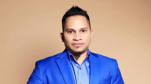 Viral Mumtaz Rais  Ancam Setop Donasi ke Ponpes Gus Miftah, Jika Tak Memilihnya di Pemilu 2024