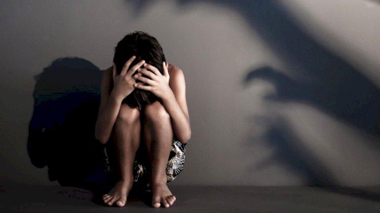 Kisah Miris Ibu di Luwu, Tiga Anak Diperkosa, Polisi Malah Hentikan Penyelidikan