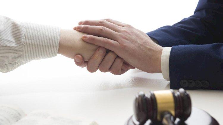 Pasangan Nikah Siri Bisa Punya Kartu Keluarga, Berikut Syaratnya
