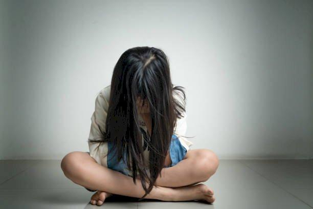 Publik Pertanyakan Penghentian Kasus Pencabulan Anak di Luwu Timur