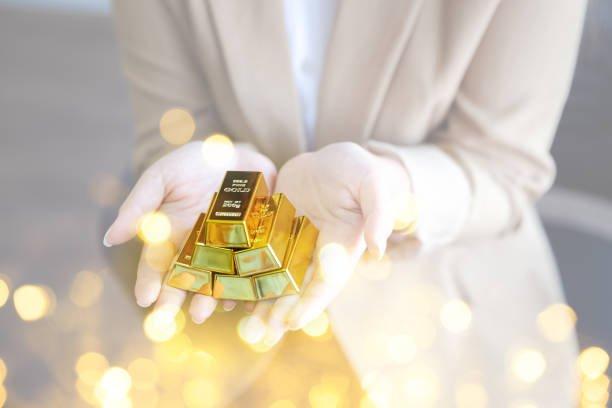 Korupsi Impor Emas Batangan, Belasan BUMN dan Perusahaan Swasta Diduga Terlibat