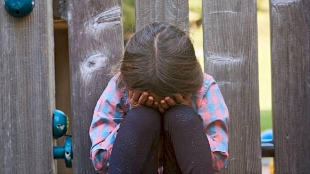 Kantor Staf Presiden: Buka Ulang Kasus Perkosaan Anak di Luwu Sulsel