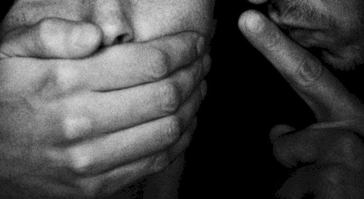 Kasus Perkosaan di Luwu Timur Sulsel: ''Harus Viral Dulu, Baru Diusut?''