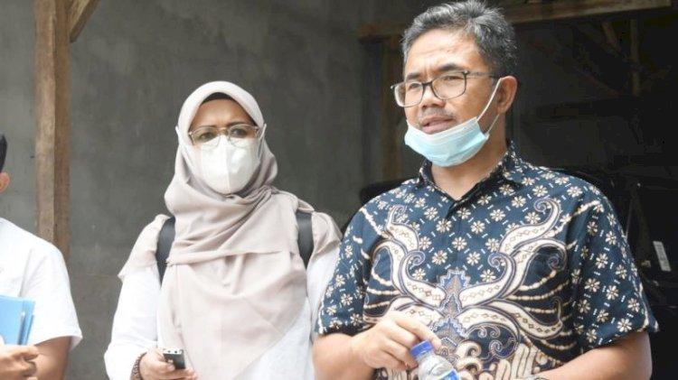 DPRD Dorong Pemprov  Jabar Optimalkan Pemanfaatan Lahan tak Terpakai