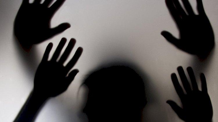 Kasus Dugaan Pemerkosaan di Luwu Timur, Pengacara Pelapor Sebut Pelaku Ada 3 Orang