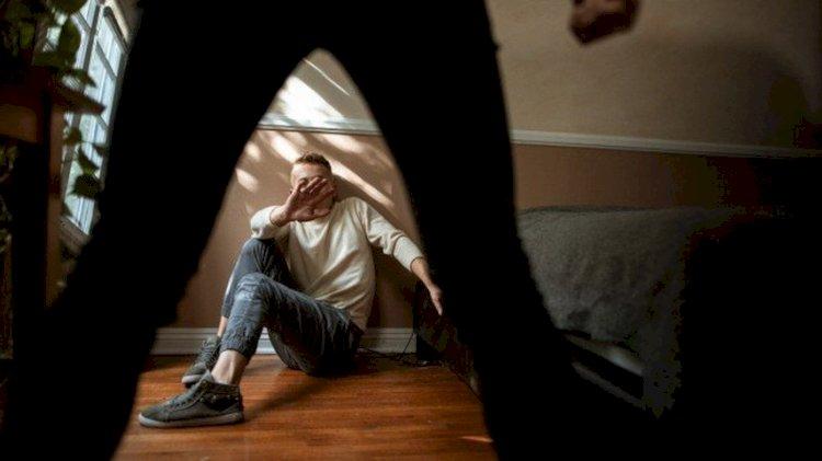 Komnas HAM Akan Datangi Rumah Korban Pelecehan di KPI Pusat