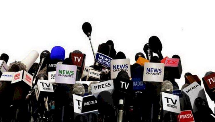 Kominfo: Keberadaan Lebih dari Satu Dewan Pers Justru Menjadi Kontraproduktif