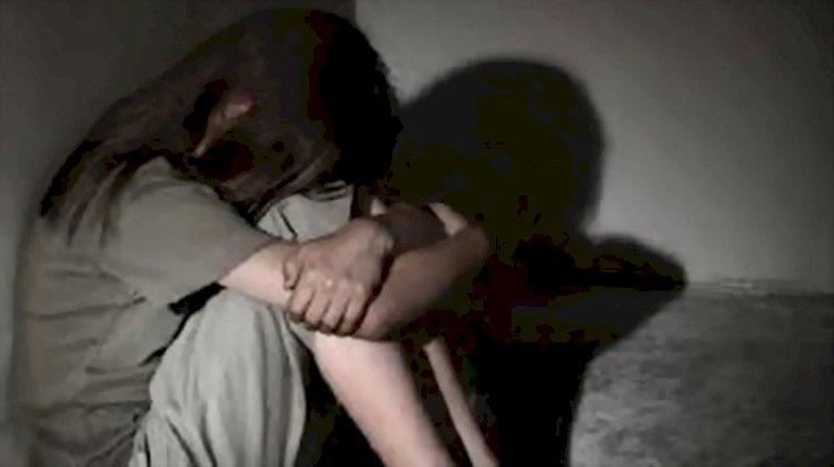 DPR Minta Kasus Kekerasan Seksual Anak di Luwu Diusut Secara Transparan