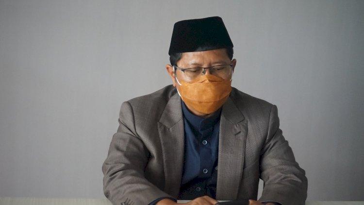 Kritik Pemerintah Geser Hari Libur Keagamaan, MUI: Tak Relevan