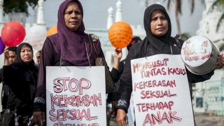 Pemberitaan Dugaan Pemerkosaan di Luwu: Solidaritas Media Melawan Blokade Informasi