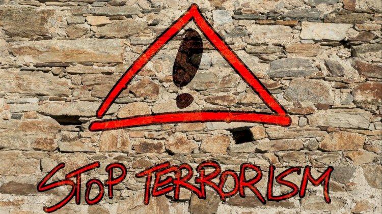 Generasi Y dan Z Paling Rentan Terpapar Faham Terorisme dari Medsos