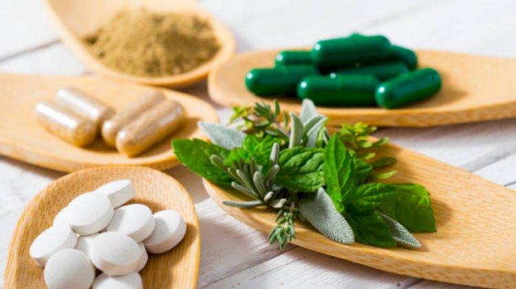 BPOM Dukung dan Dampingi Penelitian Obat Herbal Untuk Tambahan Terapi Covid-19
