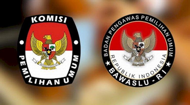 Tim Seleksi KPU-Bawaslu Dinilai Tabrak Aturan UU Pemilu