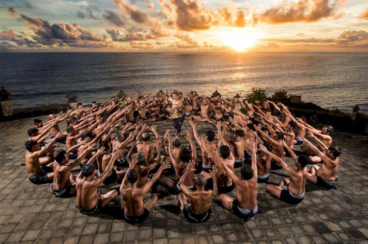 Wisman Antusias Berlibur ke Bali, PHRI Sebut Karantina di Indonesia Terlalu Lama